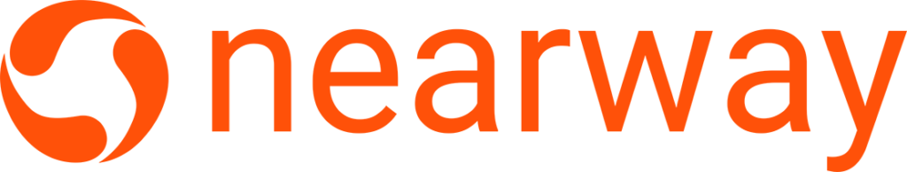 Logo Nearway